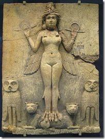 200px-British_Museum_Queen_of_the_Night