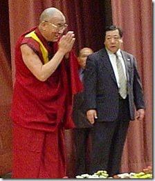220px-Dalai_Lama