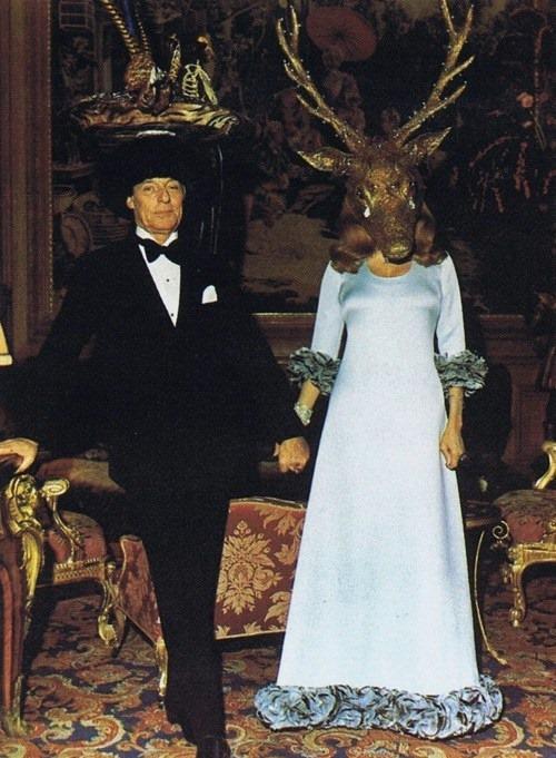 Enkelt Rothschild