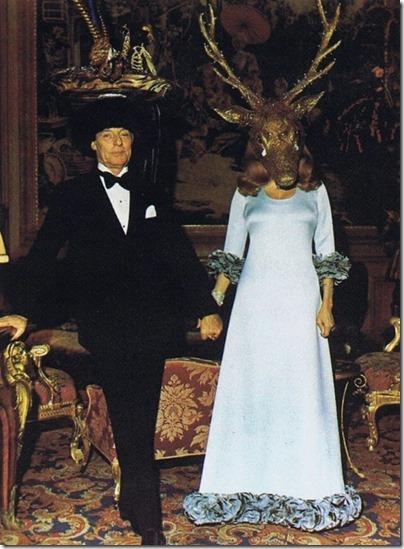 Baron_Guy_de_Rothschild_Baroness_Marie_He_le_ne_de_Rothschild