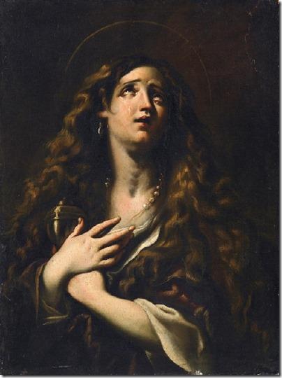 Maria Magdalena2