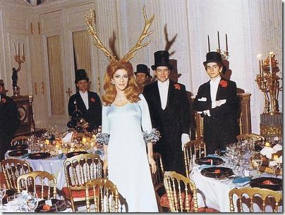 Rothschild-kabbalisme