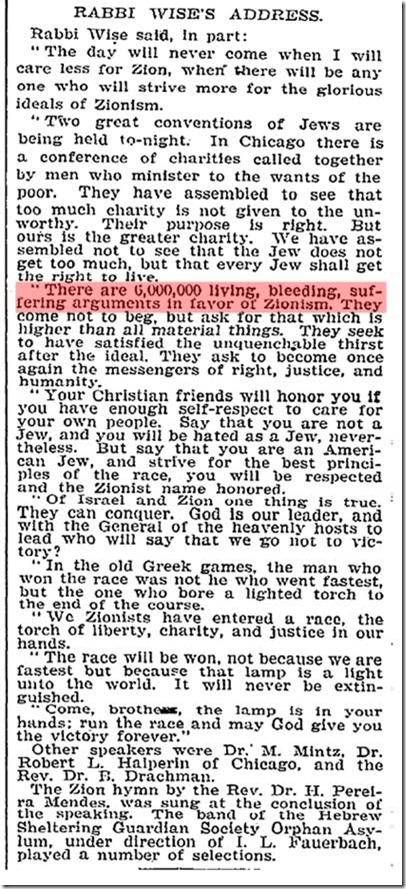 Six-Million-Jews-New-York-Times-June-11-1900-Rabbi-Wise