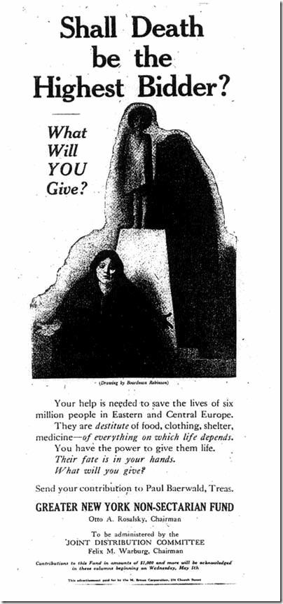 Six-Million-Jews-New-York-Times-May-3-1920-P-11