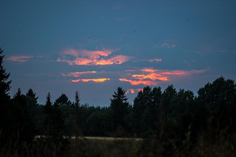 Solnedgangen skyeffekt2b