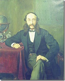 220px-Paul_Julius_Reuter_1869