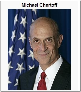 Michael Chertoff2