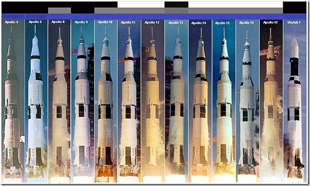 600px-Saturn_V_launches destinations