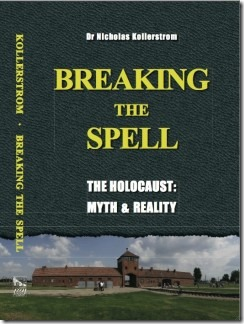 Breaking-the-Spell-front-cover-240x320