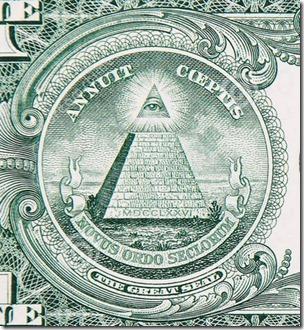 Dollarseddelen
