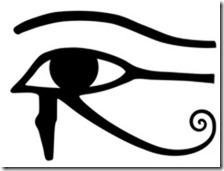 Horus øye2