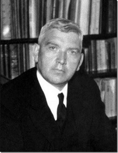 Sven Arntzen