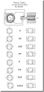 170px-RMFpatent