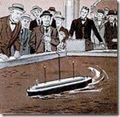 170px-Tesla_boat