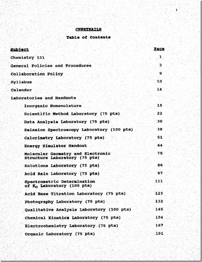 Chemtrails lærebok2