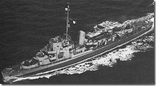 USS_Eldridge_DE-173_(1944)