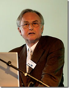 220px-Richard_dawkins_lecture