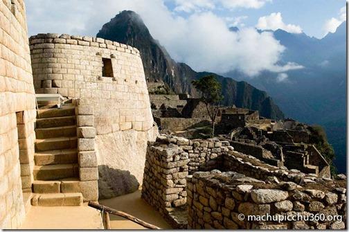 Ingeniørkunst Machu Piccu2