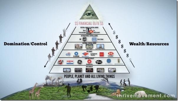 Maktpyramiden 1