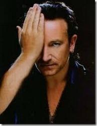 Bono Horus' øye 3