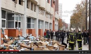 Hvor var Charlie Hebdo-lokalene 4