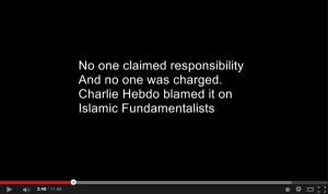 Hvor var Charlie Hebdo-lokalene 5