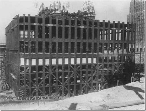 Nederste konstruksjon WTT