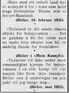 Firda Folkeblad 1939 b