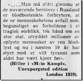 Firda Folkeblad 1939 c