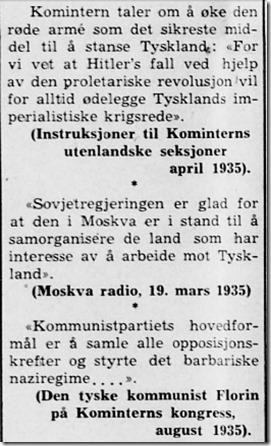 Firda Folkeblad 1939 d