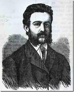 Sophus Pihl