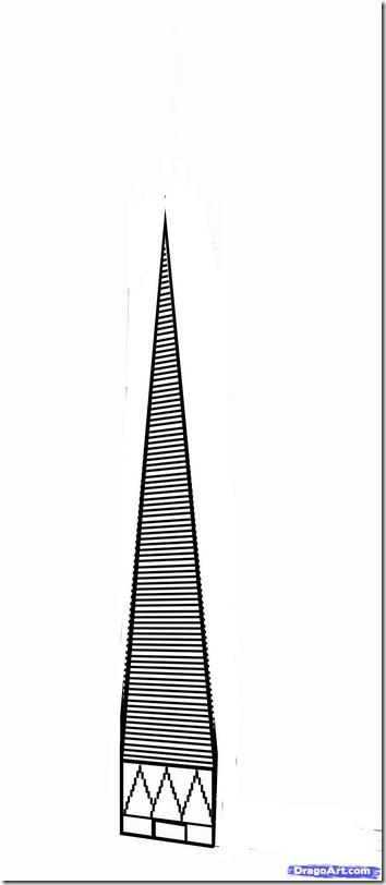 WTT-Obelisk