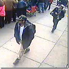 220px-Two_suspects_wanted_by_the_FBI_for_the_bombing