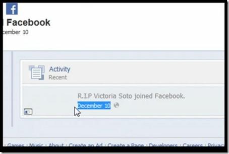 Facebook Victoria Soto 2