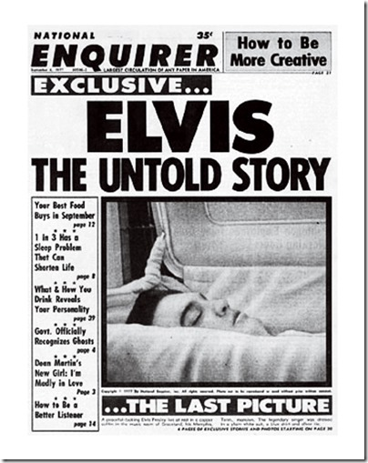 National-Enquirer-Elvis-bilde