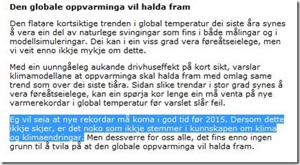 Sigbjørn Grønås 2