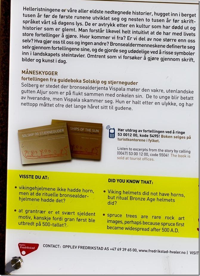 Solberg tekst 2