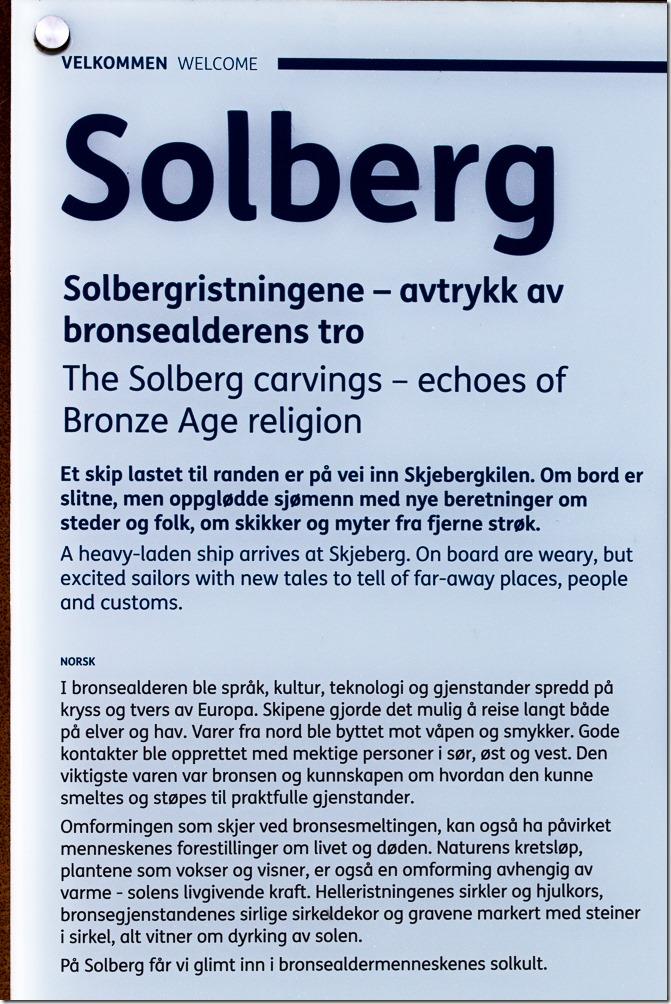 Solberg tekst 3