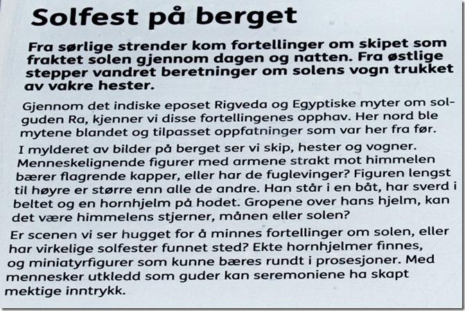 Solberg tekst