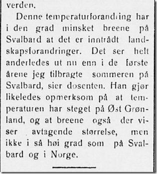 Hesselberg og Birkeland Nordlands Avis 3