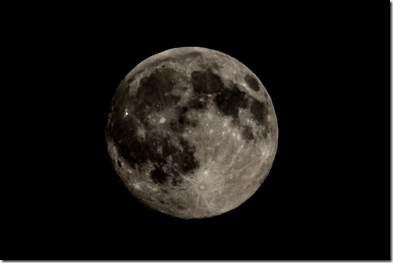 Månen 1. juni 2015 3