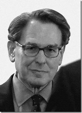 Sidney Blumenthal