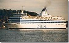 220px-Estonia7