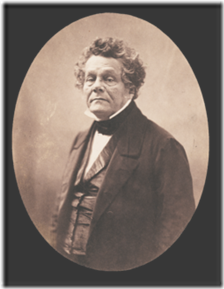 250px-Adolphe_Crémieux_by_Nadar,_1856