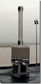 BSP-kameraet 1