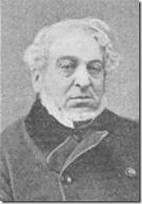 Lionel_Nathan_de_Rothschild