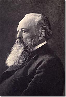 Picture_of_John_Dalberg-Acton,_1st_Baron_Acton