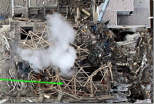 Reaktor 3