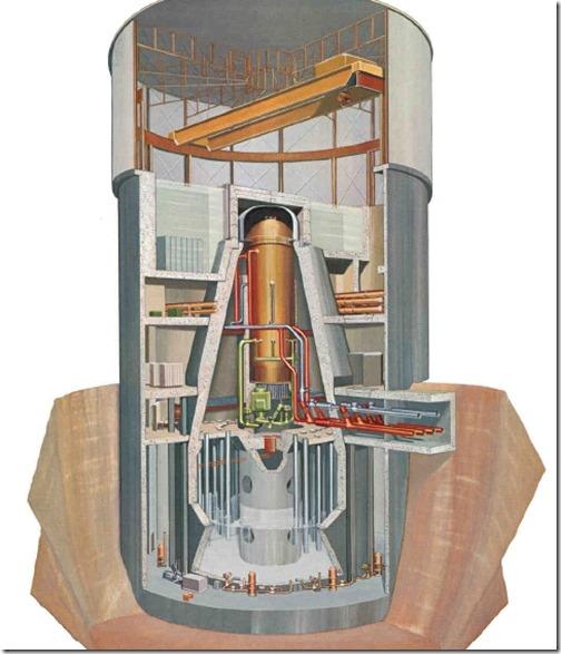 Reaktorbilder2