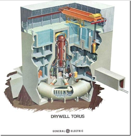 Reaktorbilder3